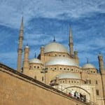 moschea-cairo