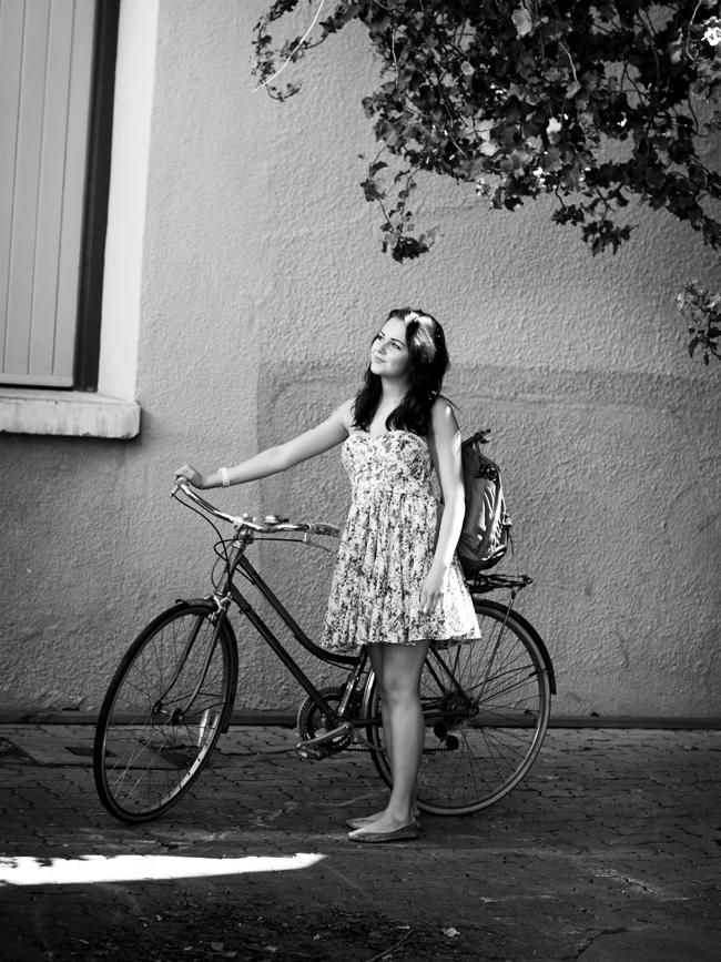 pyörä1