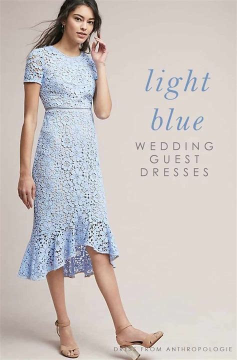 2623 best Wedding Guest Dresses images on Pinterest