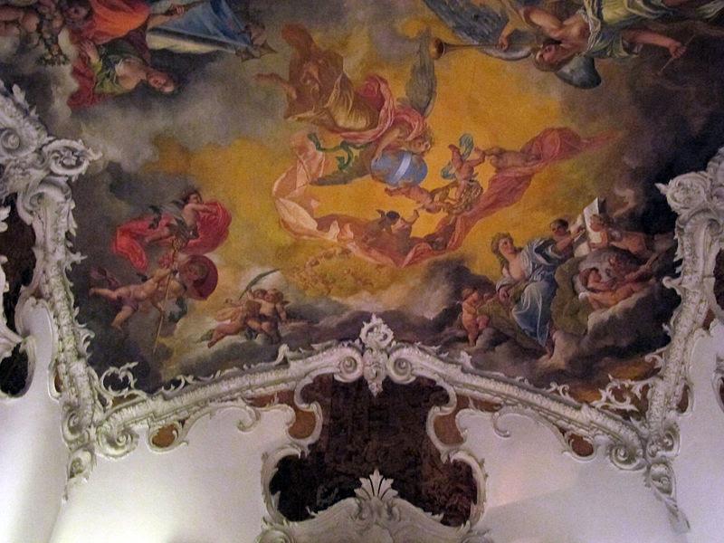 Palazzo brancaccio, tak 01.jpg