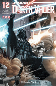 portada_star-wars-darth-vader-n-12_salvador-larroca_201601181530.jpg