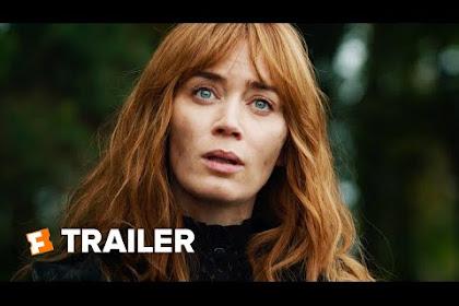 'Wild Mountain Thyme' full movie review & film summary (2020) | Jamie Dornan Bleecker Street Films