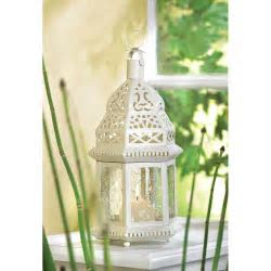 Cheap Table Lanterns For Weddings
