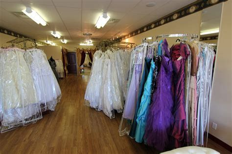 Calgary Bridal Shops Marketing How to prevent a Going Out