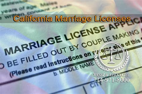What Does Federal Law Mean for Same Sex Marriages in