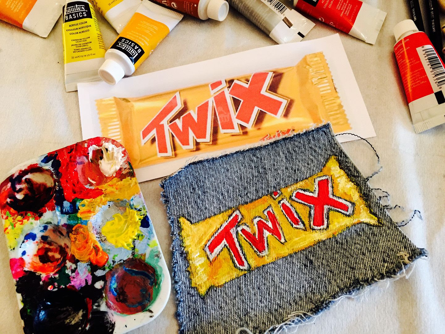 photo twix 4x6-beckermanblog-chocolate bar jeans- beckermandiy-commonthread-chocolate day_zpsajbjedjo.jpg