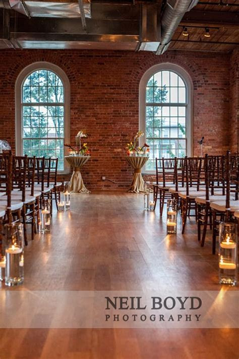 151 best Raleigh Wedding Locations images on Pinterest