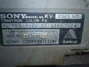 Televisi-Sony-KV2565MT-300x225