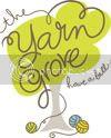 The Yarn Grove