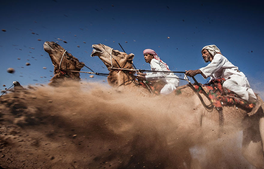 geográfico-viajero nacional-foto-concurso-2015-6