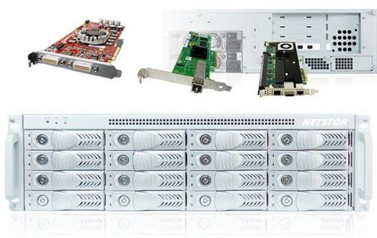 netstor-rolls-out-thunderbolt-powered-pcie-and-storage-expansion