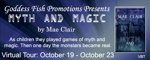 VBT_TourBanner_MythAndMagic copy