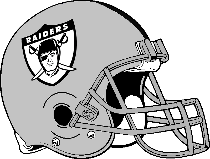 oakland_raiders_helmet_1963_by_chenglor55 d8syup8