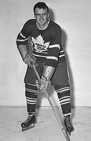 Costello Maple Leafs, Costello Maple Leafs