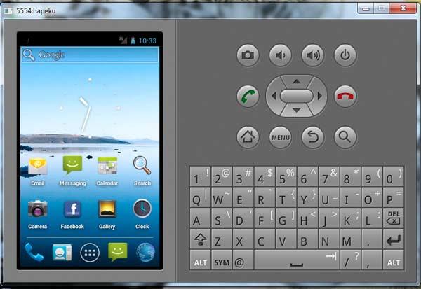 Bagaimana Cara Membuat Aplikasi Android?  Adam Designer