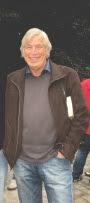 Peter Bunt