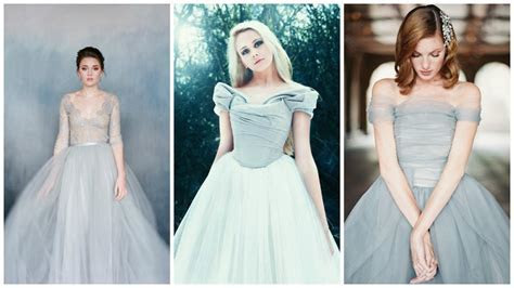 How to style an Alice in Wonderland Themed Wedding