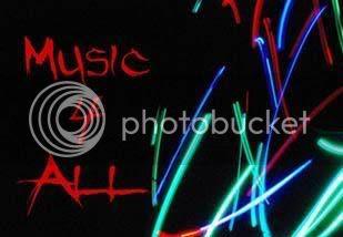 diomidis music