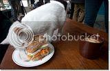photo Catcafe-3_zpsefe44646.jpg