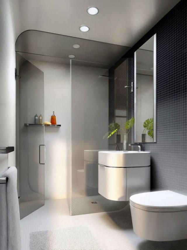 Modern Bathroom Ideas For You Remodeling A Bathroom