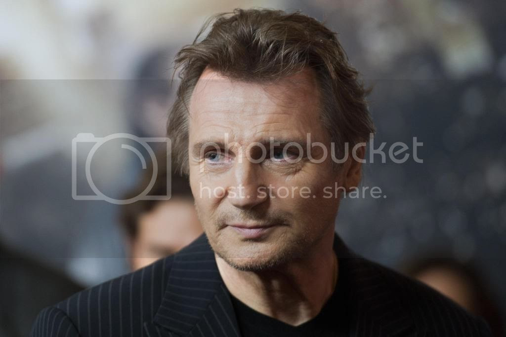 photo liam-neeson-at-event-of-taken-3-2014_zps0i8hst6m.jpg