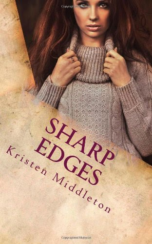 Sharp Edges by Kristen Middleton