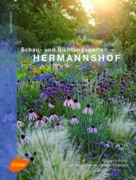 Schmidt Hermannshof