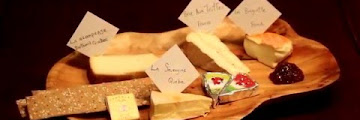 Cheese Of The Month Club Uk Free Download Clips Mp3 and Mp4