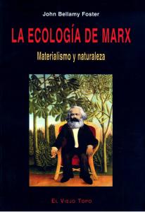 la_ecologia_de_Marx