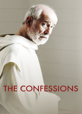 Confessions, The