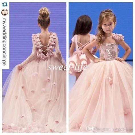Best 25  Girls pageant dresses ideas on Pinterest