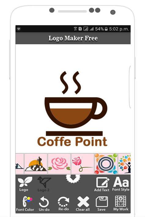logo maker  apk   art design app