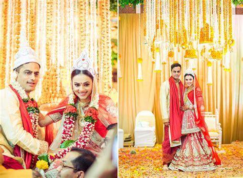 Amrita and Bhisham   Taj Lands End   Mumbai Weddings