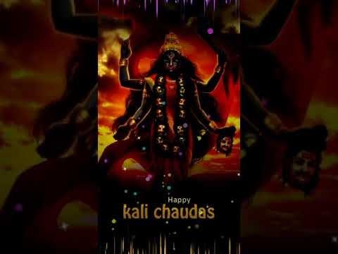 Happy Kali Puja Status | Diwali Status Full Screen 2021 | Happy Deepavali Status | Moumik Status