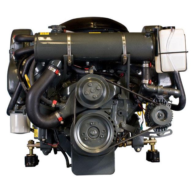 Rebuilt Engines Remanufactured Engines Surplus Engines Engine Parts