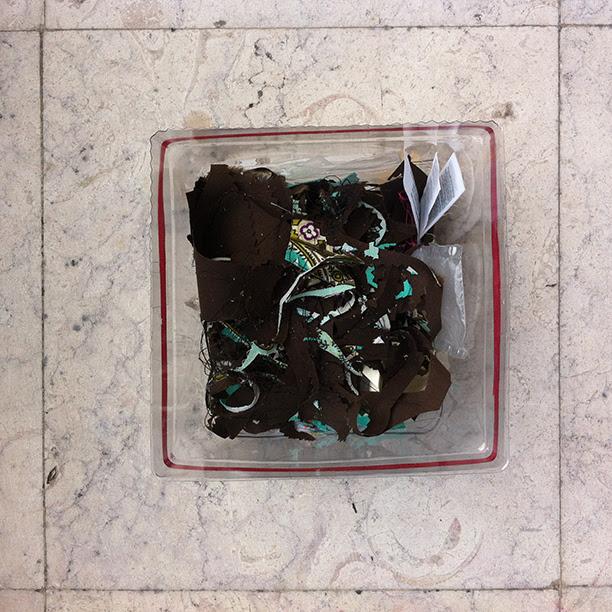 lixo-quadrado