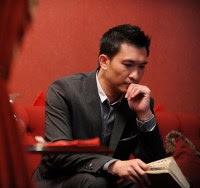 """Pastor das vítimas da Air Asia comenta acidente e afirma: """"Deus poderia ter evitado isso, mas Ele é maior que os meus pensamentos"""""""