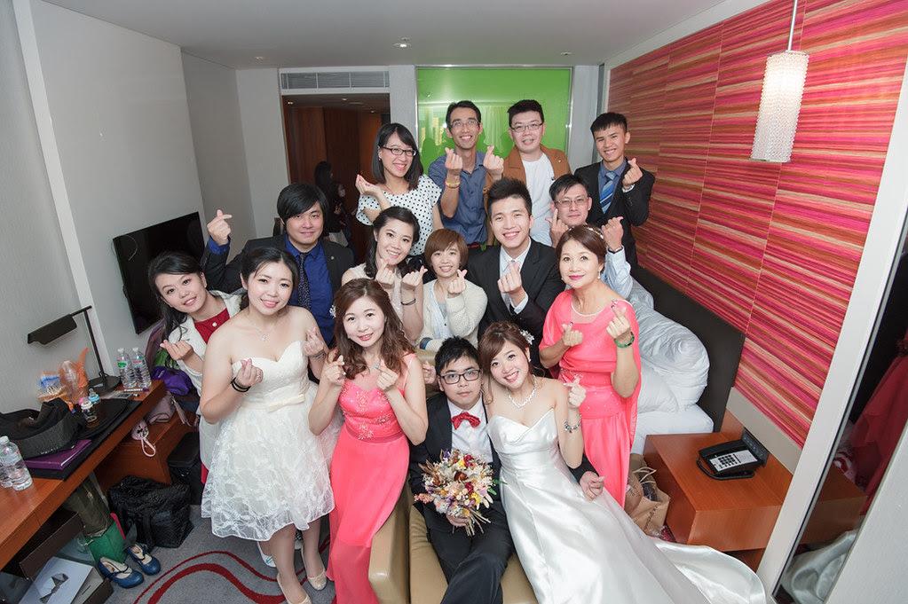062芙洛麗婚禮拍攝