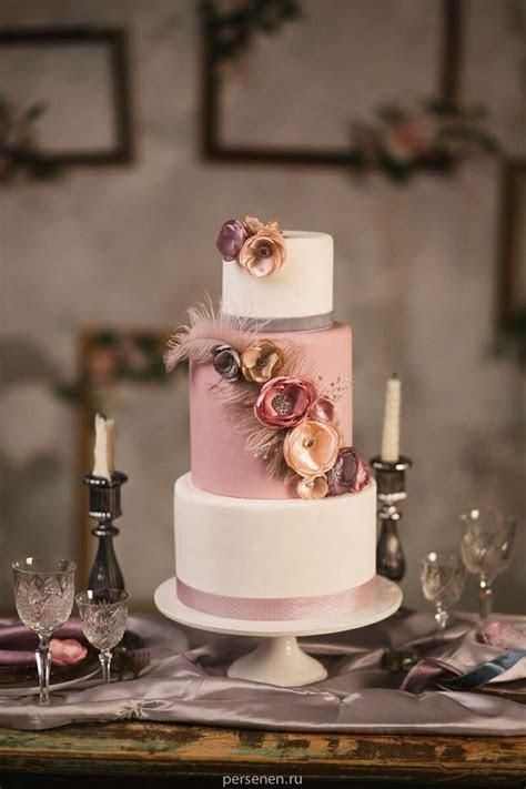 Best 25  Dusty pink weddings ideas on Pinterest   Bouquet