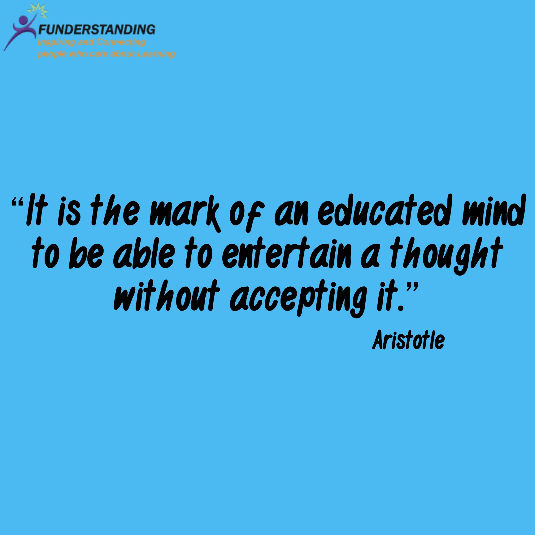 Quotes About Mind Games 53 Quotes