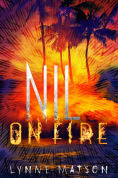 Title: Nil on Fire, Author: Lynne Matson