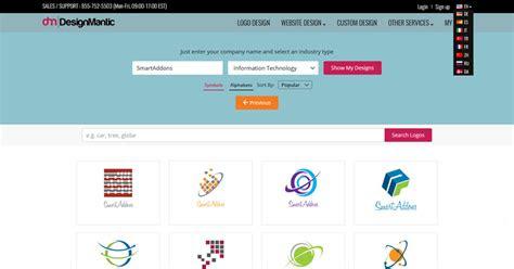 top    logo maker creator tools joomla