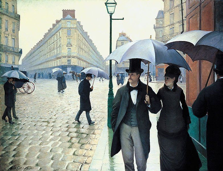 photo caillebotte_paris_street_rainy_day_1877_zpsuwvycifp.jpg