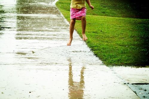 rainpuddle1 copy
