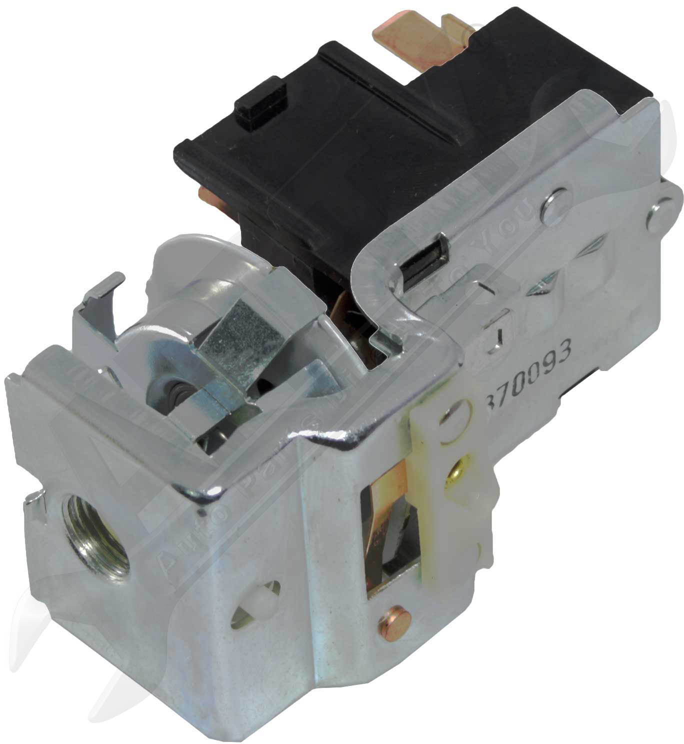APDTY 68148078AA Electrical Headlight Headlamp Switch ...