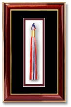 Graduation Tassel Frame Selling Tassel Frame And Graduation Gift