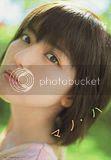 photo U6v2De2_zpscf799116.jpg