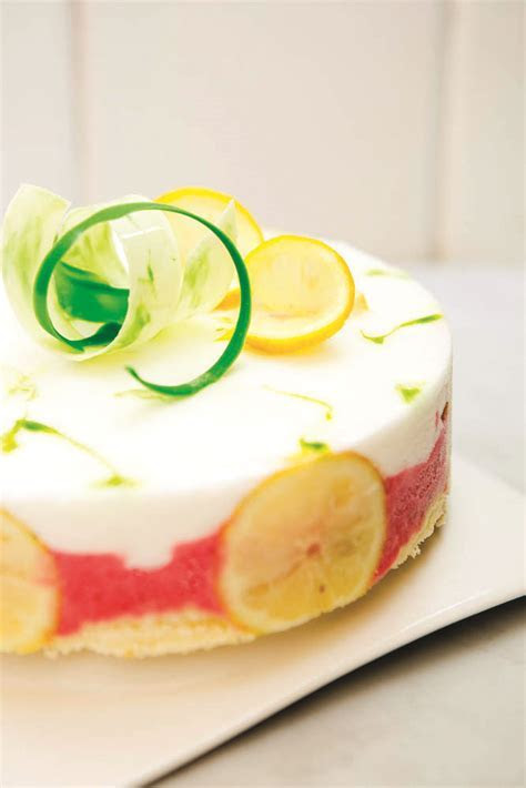 gelato, cake, wedding, reception, dessert, ice cream