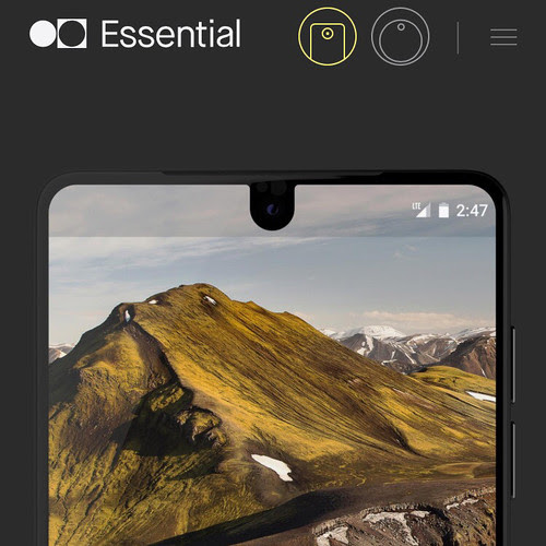 Essential_Phone_android_big_images_fotos_2.jpg
