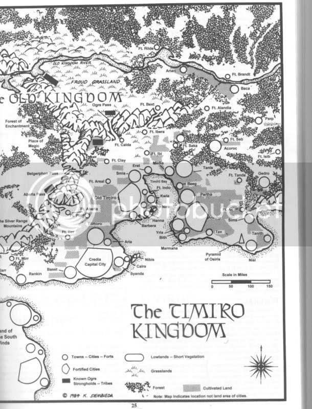 palladium map photo TimiroKingdom.jpg